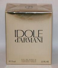 75ML ARMANI IDOLE EDP EAU DE PARFUM Spray for women 2.5oz RARITAT