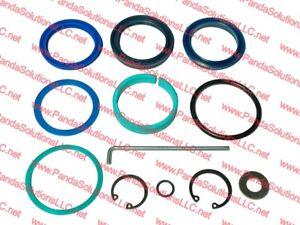 58099-FA500 Lift cylinder O/H seal kit 58099FA500 for Nissan Uncarrier forklift