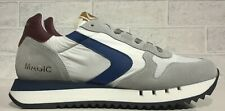 Sneakers Valsport 1920 Magic Run bianco Run9   new collection ss 2020