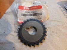New Genuine Suzuki Vitara SX4 Liana Cam shaft timing sprocket  12741-77E00  S9