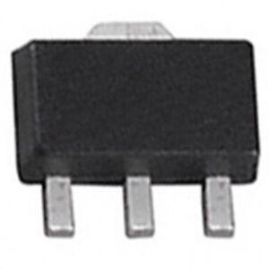 4 pcs. SS541AT  Positionssensor/Hallsensor 20mA unipolar 5/9/12/15/18V  #BP