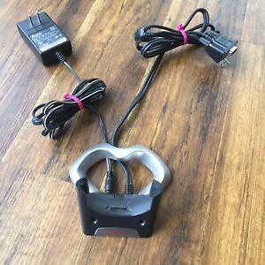 Compaq Agency Series PE2035 H3600 Series Power Supply DOCK