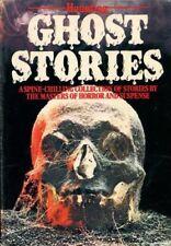 Haunting Ghost Stories By Deborah Shine, Reg Gray