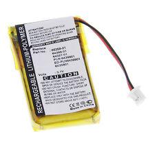 Power accu batería Li-ion batería para Plantronics cs351n