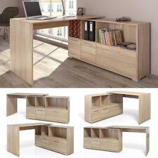 Scrivanie e mobili porta PC per la casa | eBay
