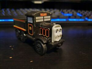 Thomas & Friends Trackmaster Nelson HiT Toys 2008