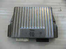 Calculateur XM Xantia 9610493180 (2805)