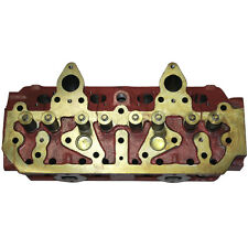 3043824R1 NEW International Harvester Cylinder Head B414 424 444 BD154