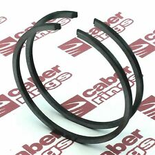 New listing Piston Ring Set for SOLO Mofa/Moped Engines 236, 237, 254, 255 Water Cooling