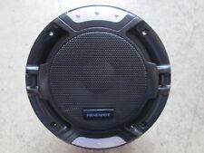 Renegade Haut-parleur rx-6.2c 16,5 cm 9 cm 2 VOIES box 200 W