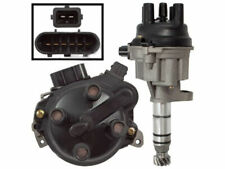 For 1991-1994 Mitsubishi Eclipse Ignition Distributor 86343ZY 1993 1992