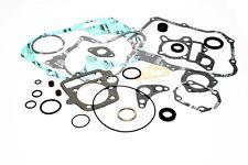 Honda TRX 90, 2006-2013 Complete Gasket Set with Valve & Engine Oil Seals