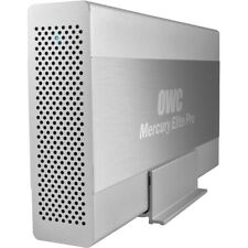 OWC MERCURY ELITE-AL PRO FIRE WIRE 800/400+USB2+eSATAENCLOSURE