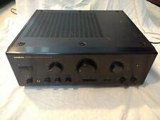 ONKYO Integra A 8850 High End Integrated Amplifier Verstärker Amplificateur