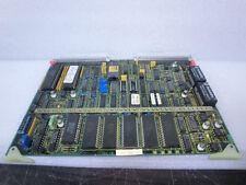 Simrad 382-081348 IOC/B I/O Controller Board,Used,Nor@4714