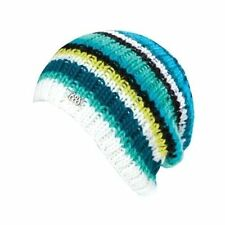686 Women Band Beanie (Seafoam)