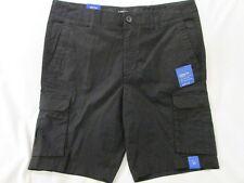 Size 42 Men's Premier Flex Shorts by Apt. 9 With Tags