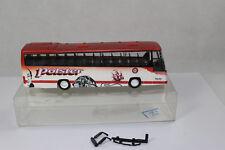 sw2194, Rietze Bus Volvo Polster BOX mint 1/87 HO