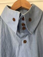 Vivienne Westwood Krall Shirt Size Large