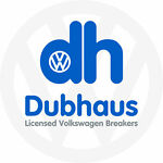 dubhaus-vw-recyclers