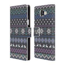Fundas Para Samsung Galaxy A5 color principal multicolor para teléfonos móviles y PDAs