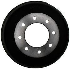 Brake Drum Rear ACDelco Pro Brakes 18B147