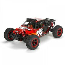 Losi K&N DBXL: 1/5 4wd Gas Buggy RTR LOS05010