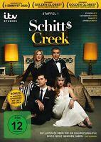 Eugene Levy - Schitt's Creek - Staffel 1 2DVD NEU OVP