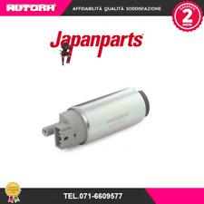 PB997-G Pompa carburante (JAPANPARTS)