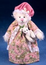 Deb Canham Little Bo Peep from Nursery Rhyme Collection