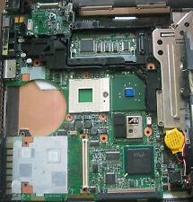 IBM lenovo Thinkpad T40 motherboard 93p3300 39T5403 T40 T41 T42 ATI9000 32M