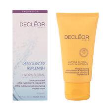 Decléor Hydrafloral hidratante 24h mascara