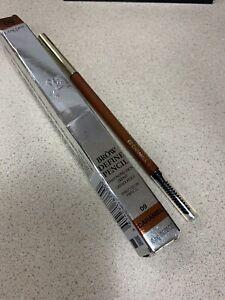 Lancome Brow Define Pencil Waterproof Full Size - 09 Caramel BNIB