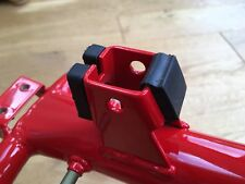 Honda Z50M Z50 Monkey Bike Rubber Seat Stopper A