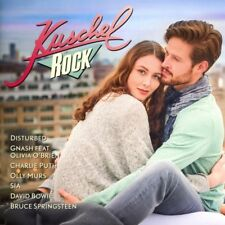 KuschelRock. Vol.30, 2 Audio-CDs