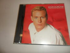 CD  Jason Donovan - Ten Good Reasons