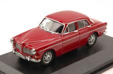 Volvo Amazon 1956 Red 1:43 Model OXFORD