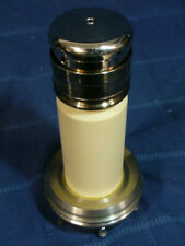 Sem Electron Gun Scanning Electron Microscope High Voltage Ion Source X Ray Kv