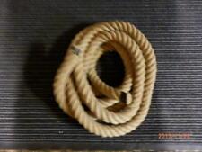corde de balustrade 6m (n°4)