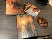 Soliti Sospetti DVD Edizione Speciale + Cartoline