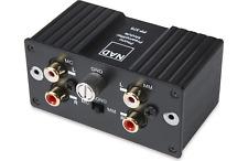 NAD Electronics PP 375 Phono Preamplifier MDC Module