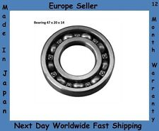 Piaggio X7 125 ie Euro 3 / X7 250 ie / X7 300 ie 2008 - On Crankcase Bearing