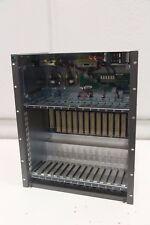 Alcatel NewBridge 7470 Msp High Power Peripheral Shelf 90-4907-01/U Bam6My0Krc