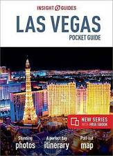 Insight United States Paperback Travel Guides