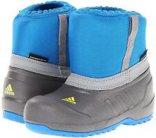 adidas Stiefel und Boots für Jungen