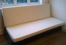 IKEA Double Sofa Beds