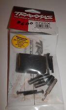 Traxxas Battery Expansion Kit Rustler, Bandit, Stampeded #3725X NIP