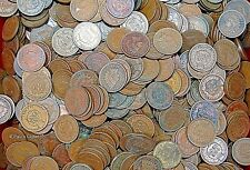 1859-1909 PENNIES~ESTATE LOT FROM RECENT AUCTION~Full Roll Of Indian Head Cents