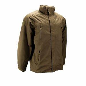 Nash Tackle Waterproof Jacket C2119