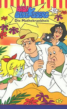 Sammleredition VHS-Kassetten mit Fantasie für Kinder & Familie